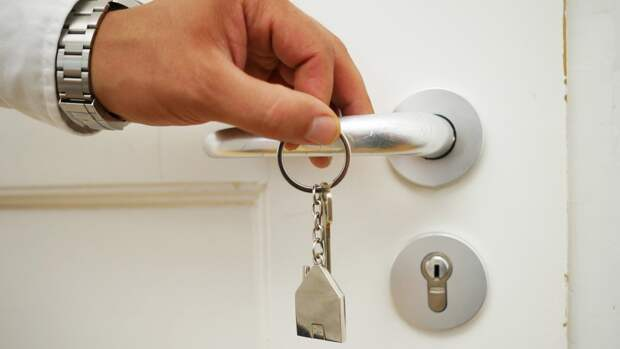 Кабмин РФ рассматривает возможность продления льготной ипотеки