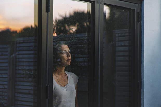 Одиночество в глуши: знаменитые отшельницы, десятилетиями выживающие в дикой природе