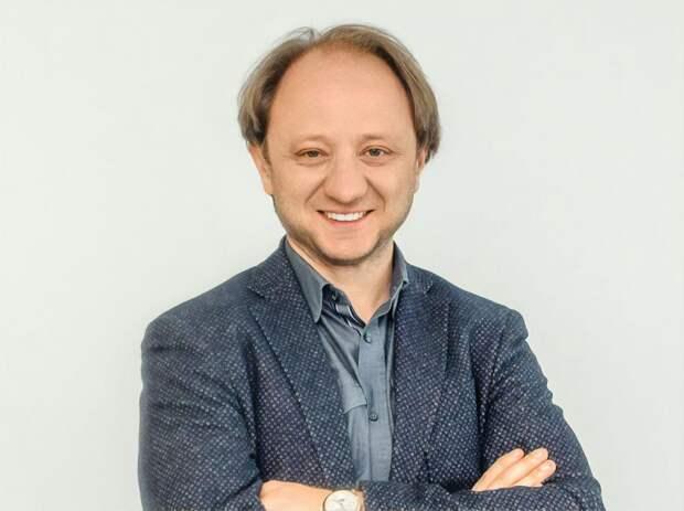 IT-бизнесмен из США Талан: Против политически активных россиян применяется современное цифровое оружие, превратившее Россию в концлагерь