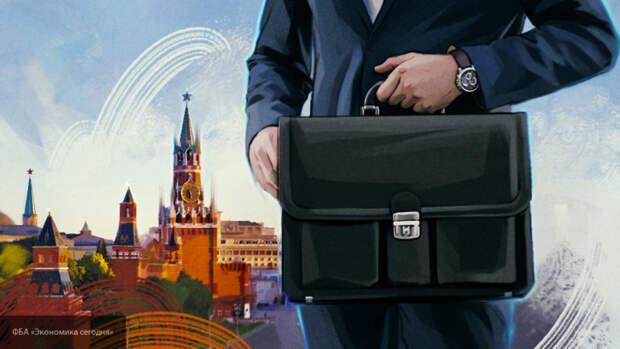 «Украина — это банкрот»: фантазии Киева о налогообложении крымчан высмеяли в РФ