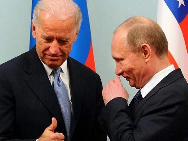 Багдасаров: Запад рассматривает Россию как недобитую добычу, которую надо поделить
