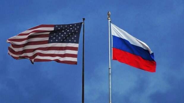 Форточка дипломатии. Почему Байден заявил о непричастности РФ к атаке на Colonial Pipeline