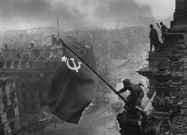День Победы: важные факты об одном из самых значимых праздников страны
