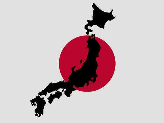 США захотели защитить Японию с помощью ядерного оружия