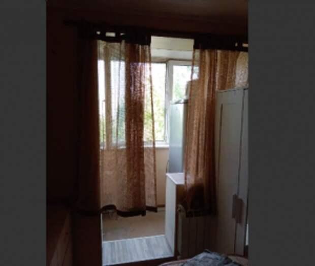 В квартире в Марьине инспекторы МЖИ обнаружили незаконную перепланировку