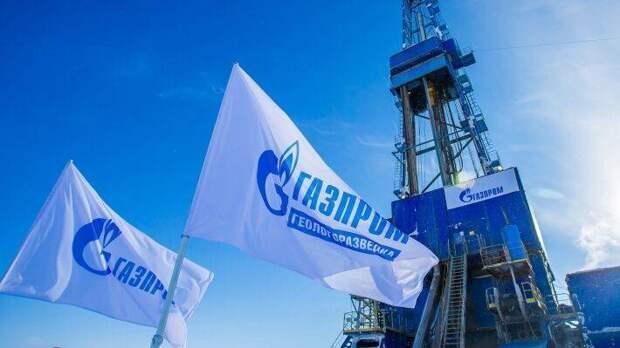Польша старательно выслуживается перед США: Варшава оштрафовала «Газпром» на $7,6 млрд