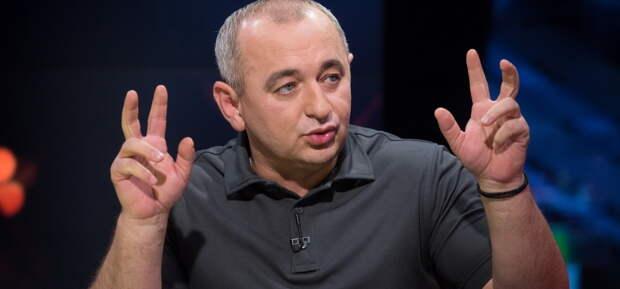 Матиос в ярости: «Эстонский президент уринотерапионно учит нас стандартам!»