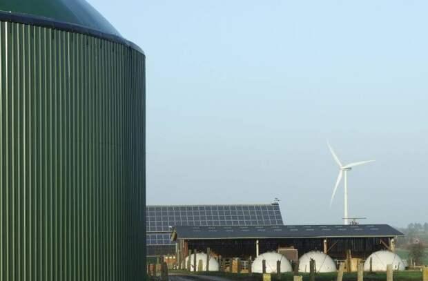 Капица ошибся, оценивая перспективы альтернативной энергетики