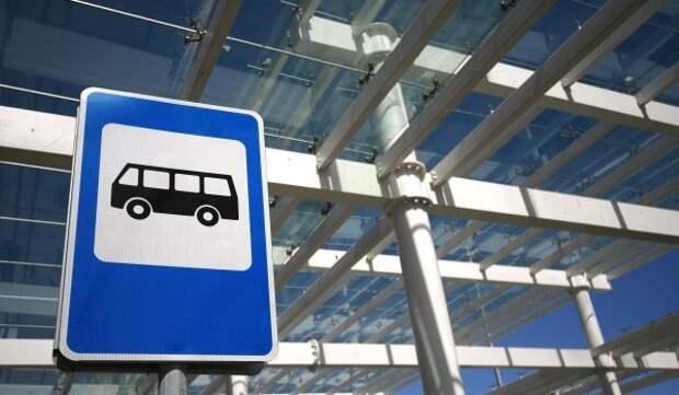 На Савеловском направлении МЖД 19-29 июня запустят компенсационные автобусы