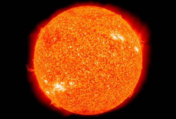 космос, открытия, Венера