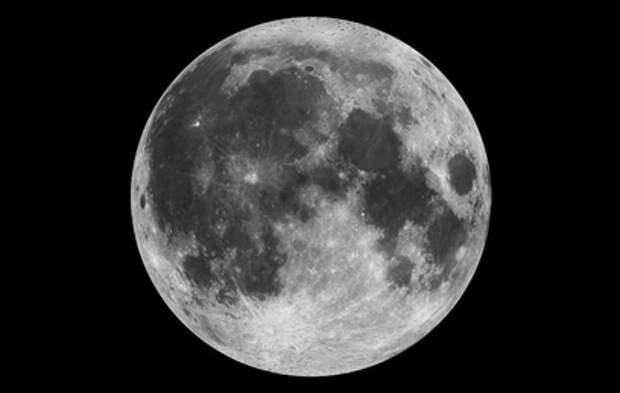 """Новое разоблачение: раскрыта правда о """"высадке"""" США на Луну"""