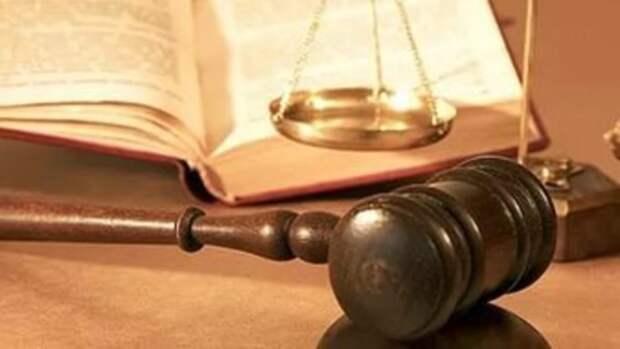 Жителя Горняка осудили за жестокое убийство мужчины