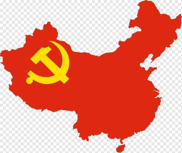 Об особенностях китайского общества справедливости