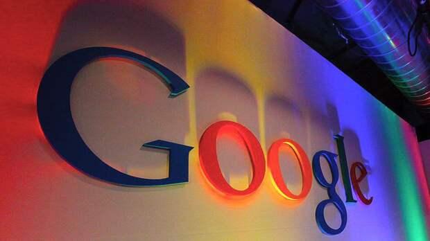Роскомнадзор предпочел штрафы ограничениям трафика Google
