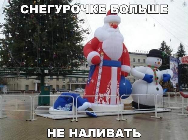KqtsLnYEpOc