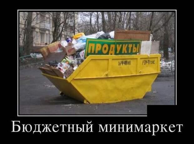 Демотиваторы №1491 (30 фото)