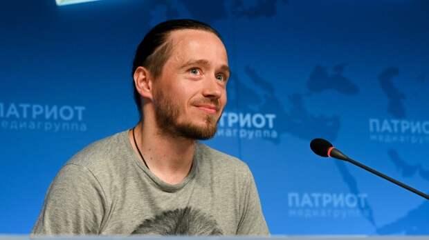 Футболист Роденков уверен, что игроков сборной России не волнует критика в их адрес