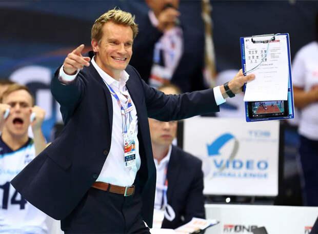 Егор КЛЮКА: В Токио нас ждет какое-то другое соревнование - его никак нельзя назвать Олимпиадой