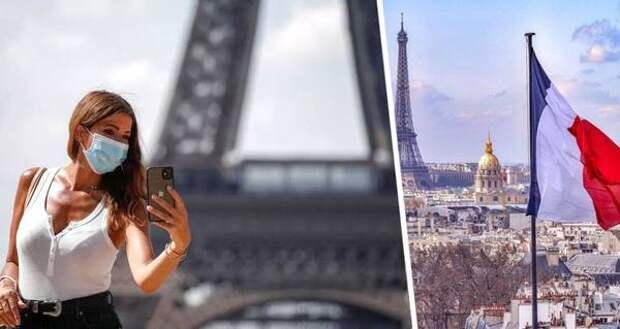 Как и когда открываются главные достопримечательности Франции: полный список