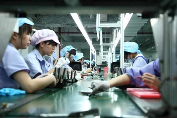 Китай приготовился унижать. Чем экономическое чудо чревато для наших кошельков