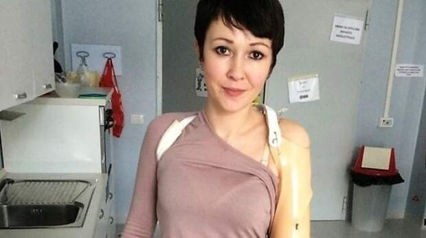 Вдова из ДНР обратилась в СБ ООН с просьбой прекратить агрессию Киева