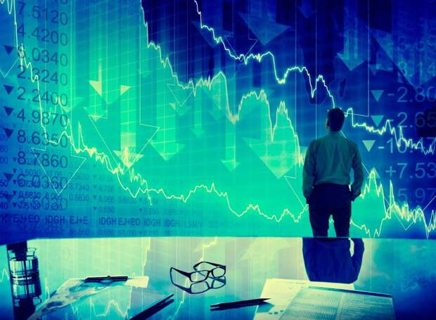 Как заработать на валютном рынке