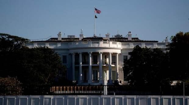 Госдеп обвинил Россию в эскалации отношений с США