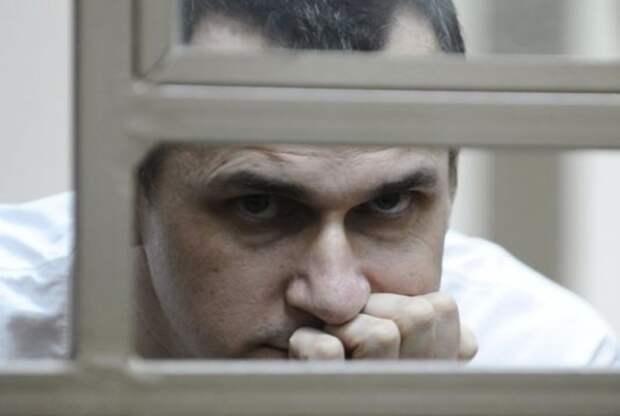 В какой город едет организатор теракта в Крыму?