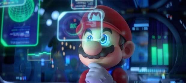 Mario + Rabbids: Sparks of Hope и Forza Horizon 5 в списке самых ожидаемы игр E3 2021