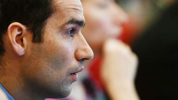 Защита Данченкова попросила следствие переквалифицировать дело против Широкова на статью «Покушение на убийство»