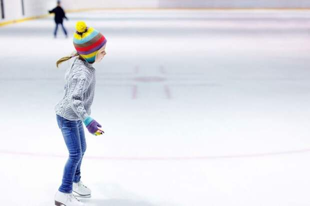 10 лучших мест в российской столице, куда можно сходить с ребёнком