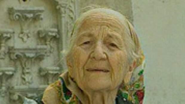 Мусульманка из крымский татар спасла сотню еврейских детей от гибели