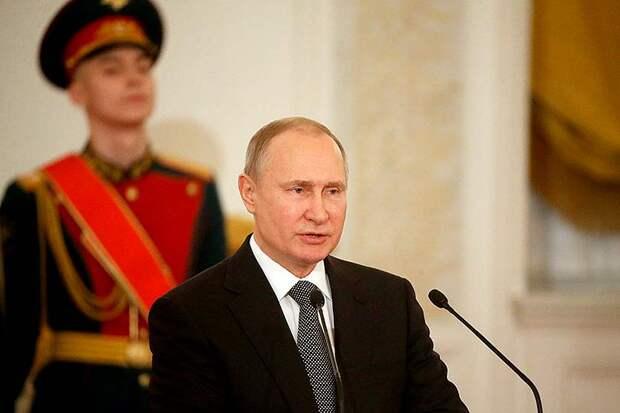 Будет ли Кремль проводить пенсионную реформу 2:0 после сентябрьских выборов