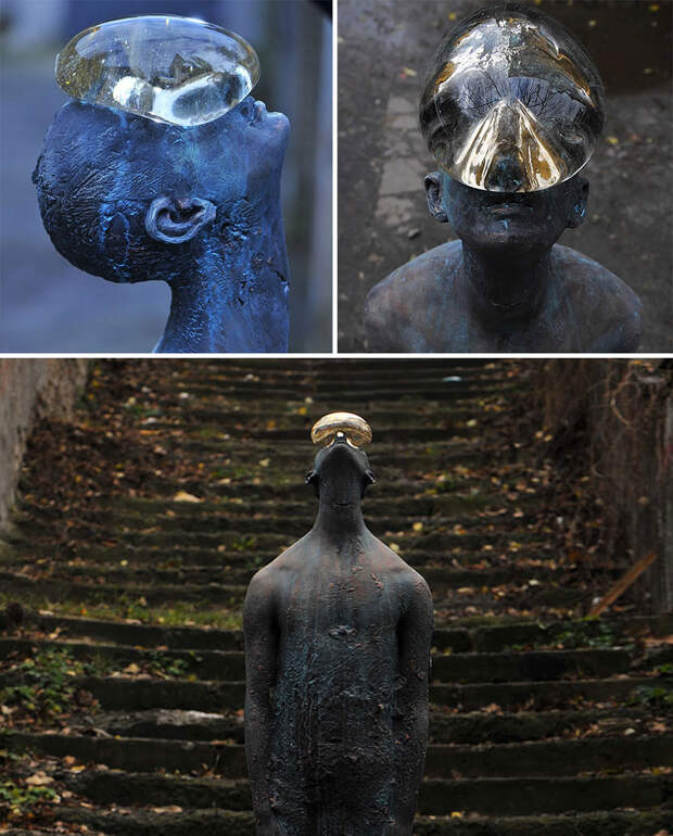 amazing-sculptures-36-57bb04f460fdc__880