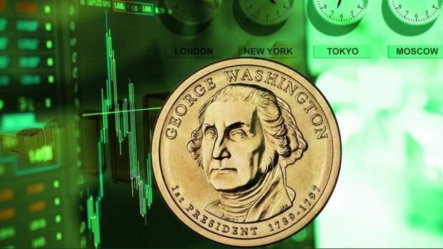 Финансист Русецкий назвал наиболее выгодный способ вложить 100 тысяч рублей
