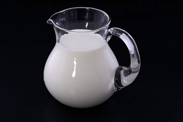 У белого молока нашли очень черные стороны
