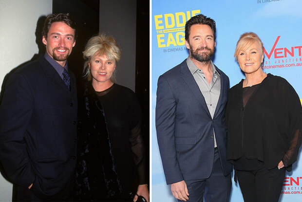 long-term-celebrity-couples-then-and-now-longest-relationship-36-5785fcf283a19__880