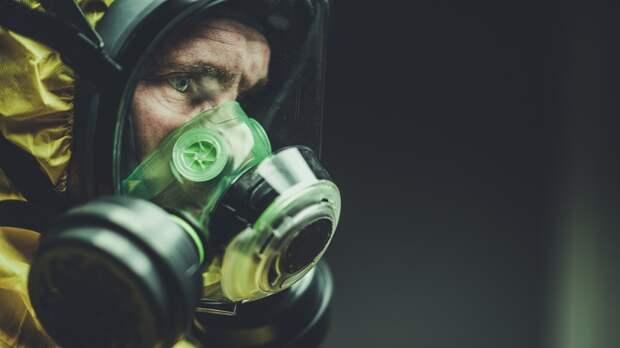 Австралийские ученые считают, что миру грозит пандемия страшнее COVID-19