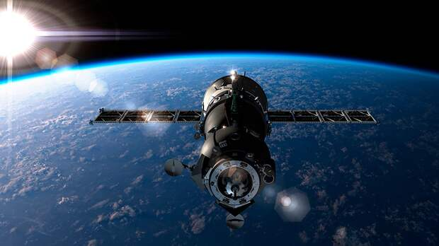 Соперничество великих держав в космосе назвали путём к глобальной войне