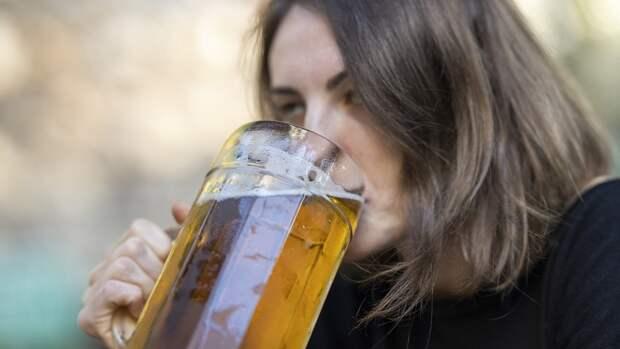 МВД и Минздрав РФ согласовали процедуру помещения пьяных россиян в вытрезвители