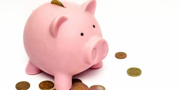 Как взять деньги в долг при плохой кредитной истории