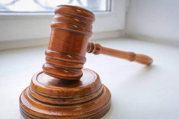 Оборудовать основные входы контрольно-пропускными пунктами обязал суд школу в ЕАО
