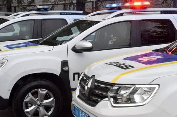 В Киеве задержали подростка по подозрению в убийстве родителей и брата