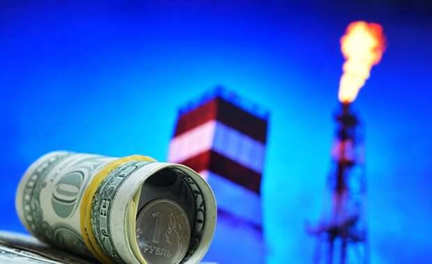 Forbes (США): Россия без шума вырывается вперед, и биржа в Нью-Йорке приглядывается к новым IPO в РФ