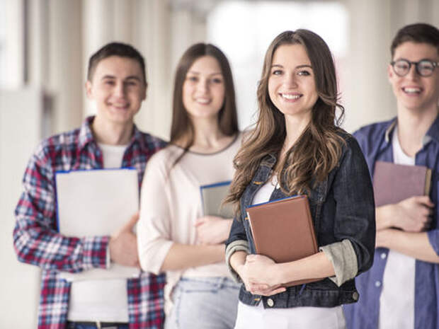 В Крыму «зададут вопросы» студентам