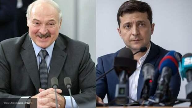 «Не первая глупость Украины»: Межевич рассказал, как Литва сталкивает Киев и Минск