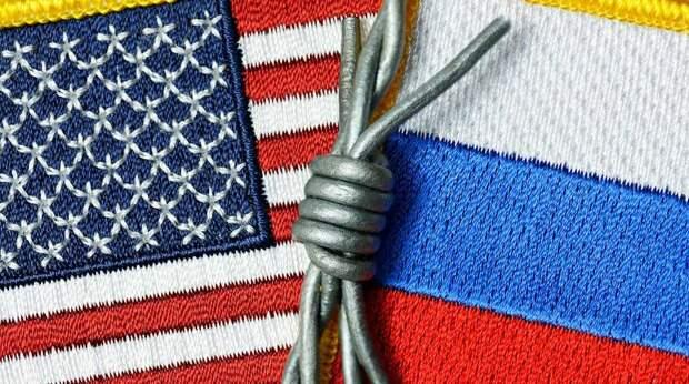 В России предупредили США о красных линиях в военной сфере