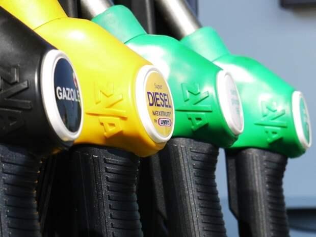В Минэнерго ответили на опасения «Российского топливного союза», предупредившего о риске дефицита и удорожания бензина
