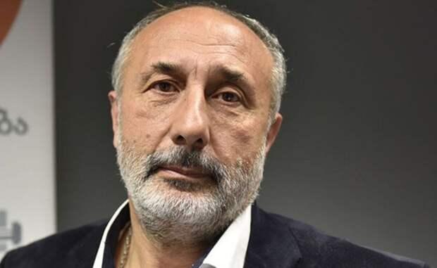 Жестокость турок не имела границ, пока Грузия не вошла в состав России