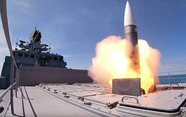 Три сценария для вооруженного конфликта России с НАТО